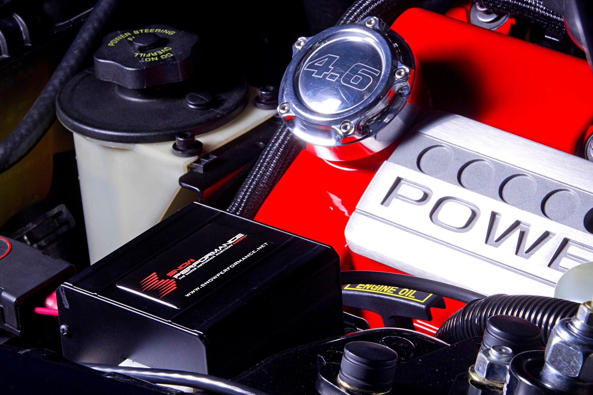 1998 Ford Mustang Cobra 018