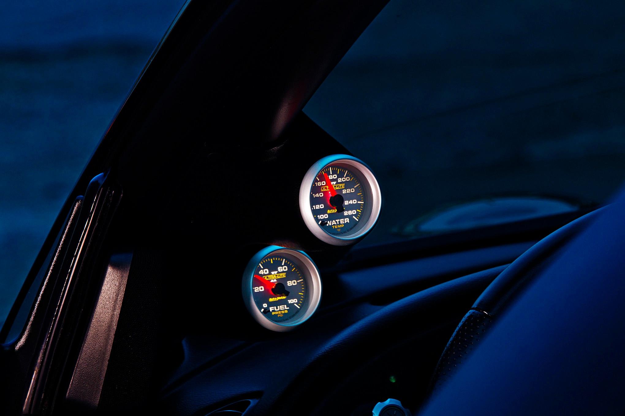 1998 Ford Mustang Cobra 012