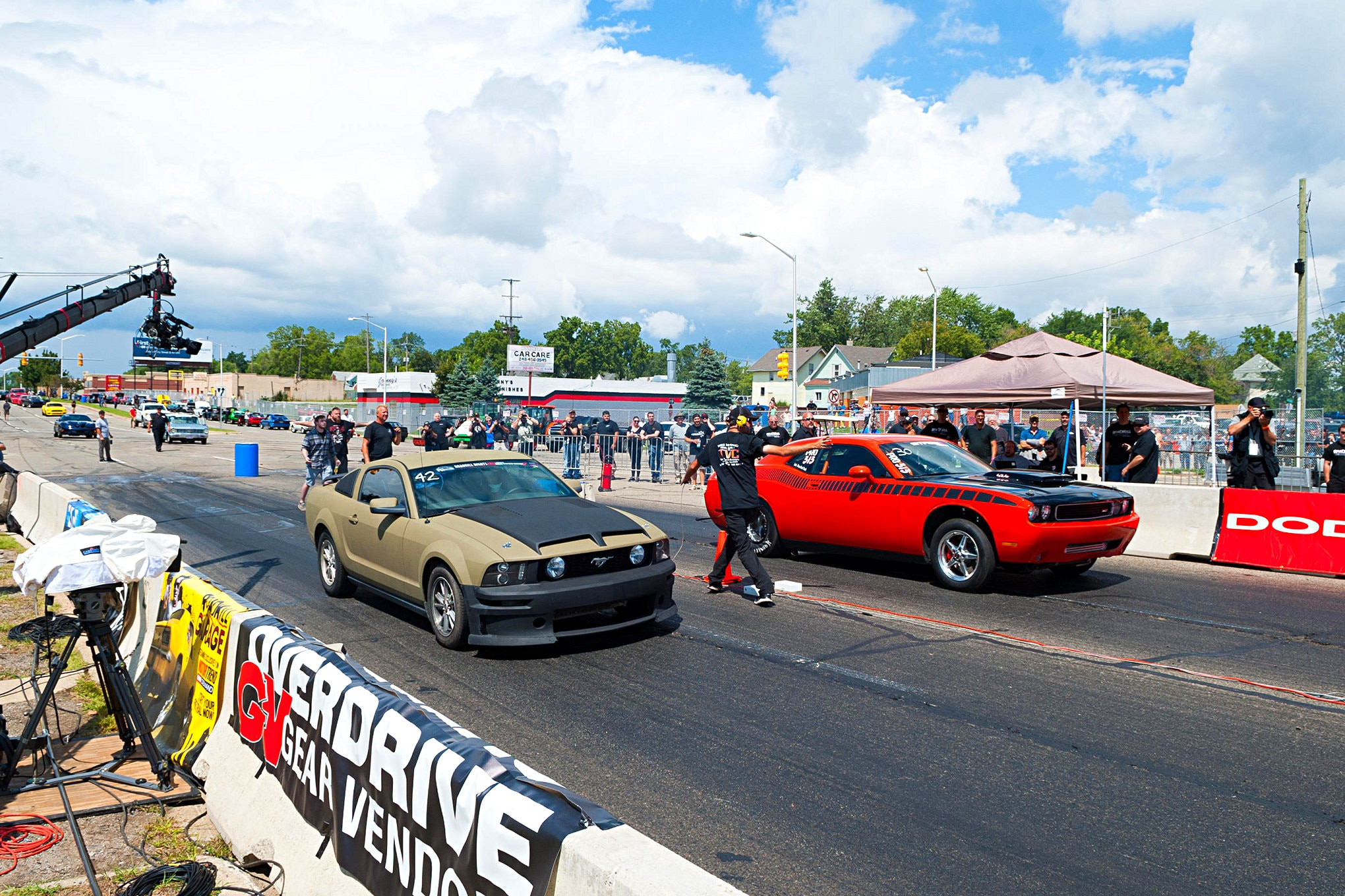 2017 Roadkill Nights 016