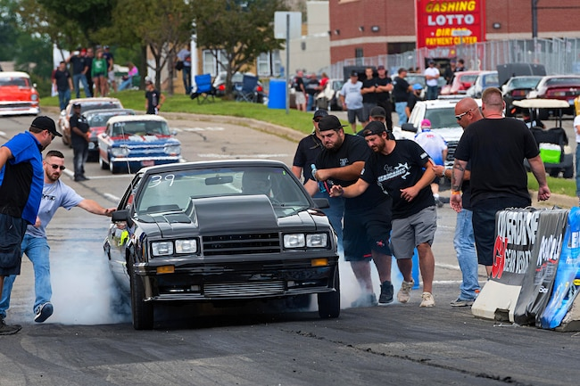 2017 Roadkill Nights 001