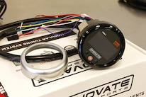 Innovate Nitrous Gauge 004