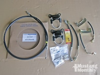 Mump_0901_03_z Install_cobra_brakes
