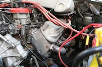 How to Manually Test EEC-IV OBD1 Trouble Codes on a Fox-Body Mustang