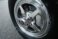 2003 Svt Cobra Mustang 029