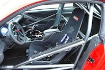 2003 Svt Cobra Mustang 023