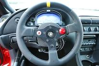 2003 Svt Cobra Mustang 021