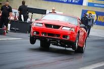 2003 Svt Cobra Mustang 005