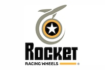 RocketWheels Logo