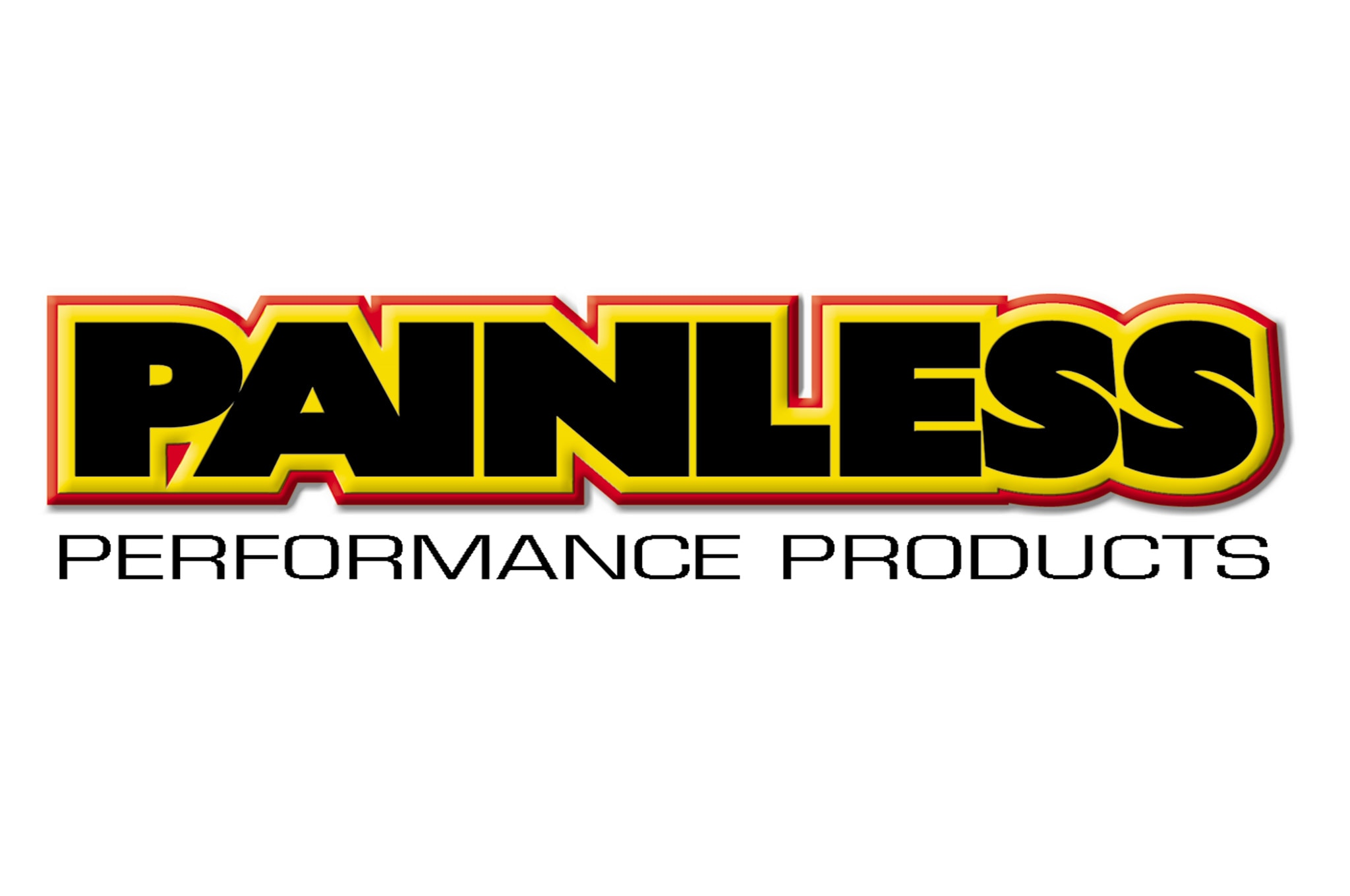 Painless Performance