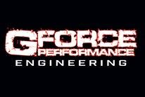 GForce New Logo Rev 2016