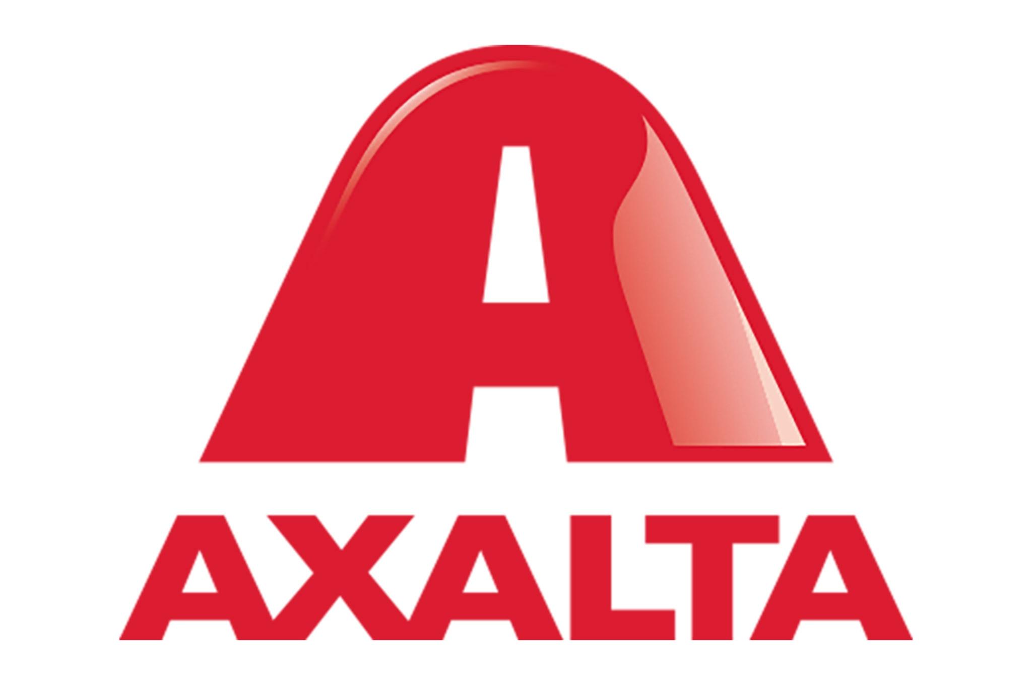 Axalta A Logo