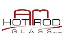 AM Hot Rod Glass DOT FNL