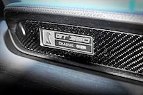 2016 Gt350 Carbon Fiber Widebody Mustang 011