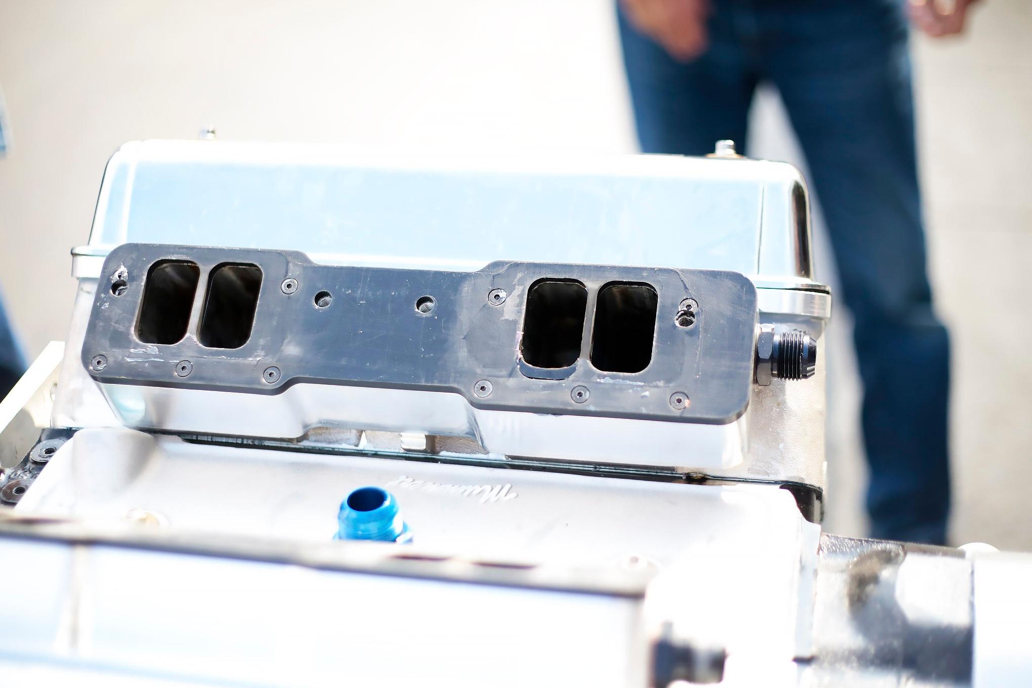 EMC15 Kaase Y Block Ford 02