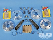 M5lp_0905_03_z 1994_mustang_cobra_brake_conversion Gt500_front_brake_conversion_kit