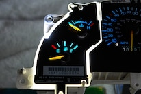 1995 Instrument Cluster Refresh 018