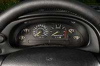 1995 Instrument Cluster Refresh 002