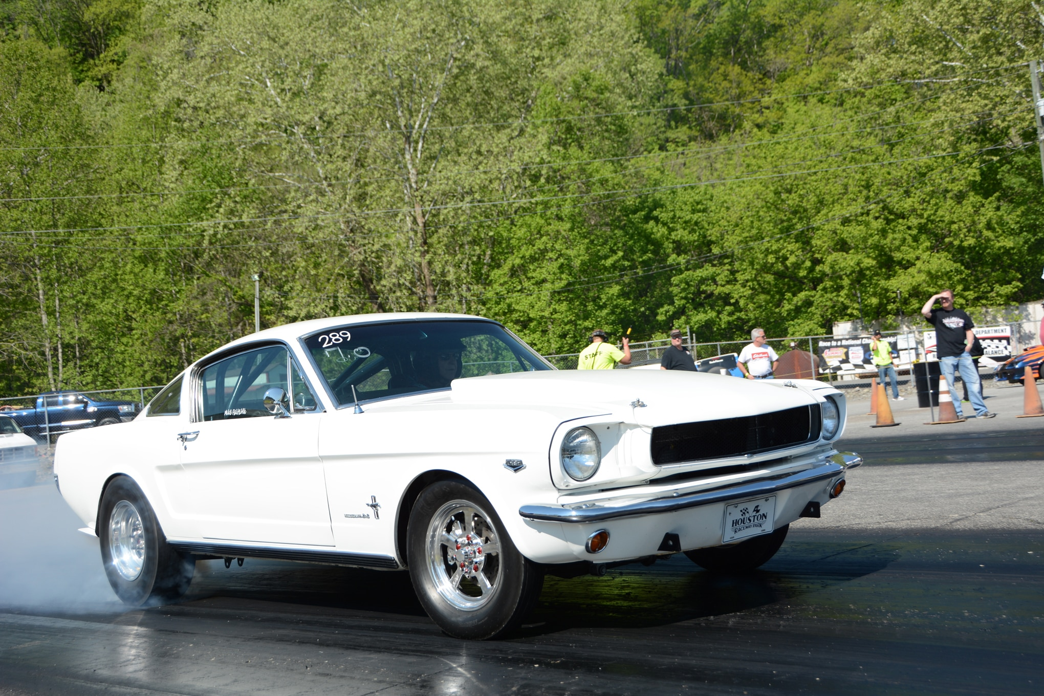 1965 ford mustang 93 photo 151638671 mike falteseks 1965 ford