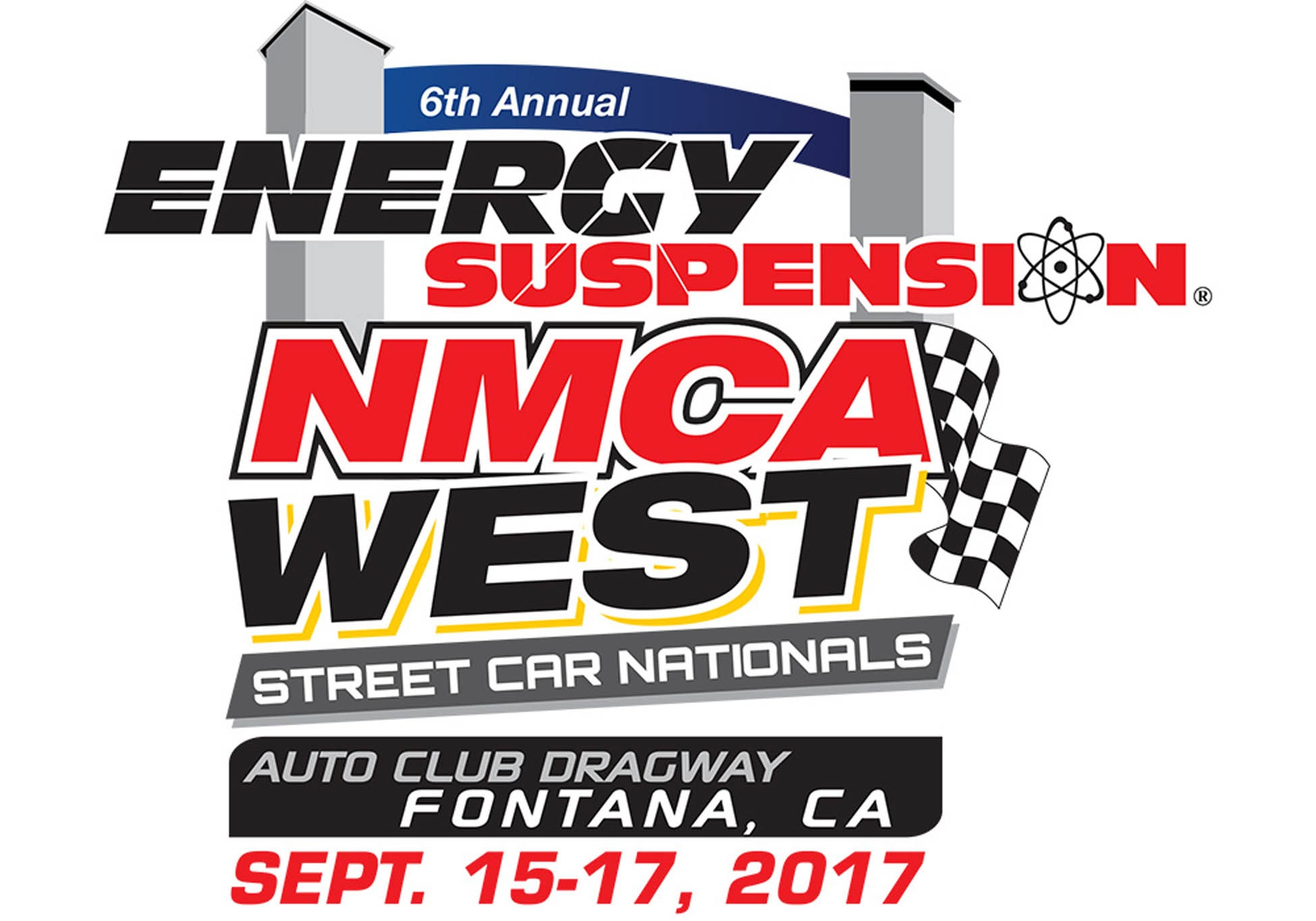 002 Nmca West Fontana Photo Gallery