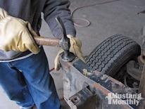 Mump_0903_18_z Ford_mustang Reshaping_parts