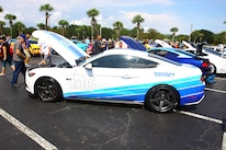 2017 Mustang Week Coverage 005