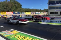 2015 Nhra Division 1 Dutch Mustangs 32