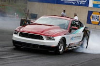 2015 Nhra Division 1 Dutch Mustangs 07