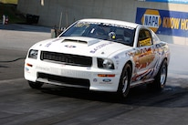 2015 Nhra Division 1 Dutch Mustangs 06