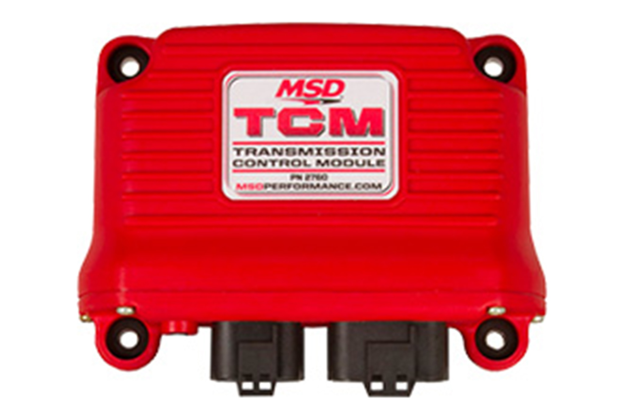 5 Msd Transmission Control Unit