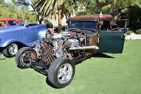 Vegas Strong Charity Car Meet 0097