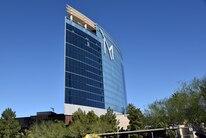 MRESORT Vegas Strong Charity Meet