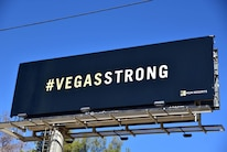 MAIN1 Vegas Strong Charity Meet
