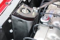 Bruce Borchers 1967 Mustang 03