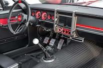 010 RB SPLITR Mustang