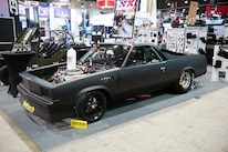 SEMA 2015 After Hours Photo Gallery 143 Lpr