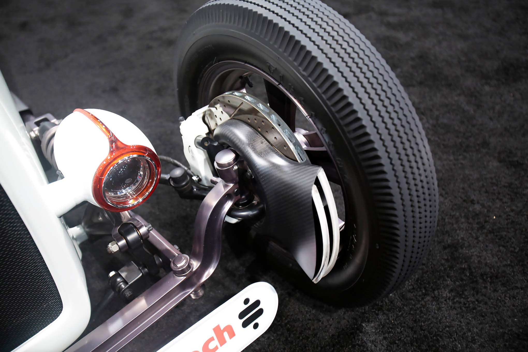 SEMA 2015 After Hours Photo Gallery 092 Lpr