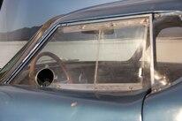 034 Shelby Daytona Coupe Lpr