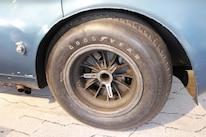 033 Shelby Daytona Coupe Lpr