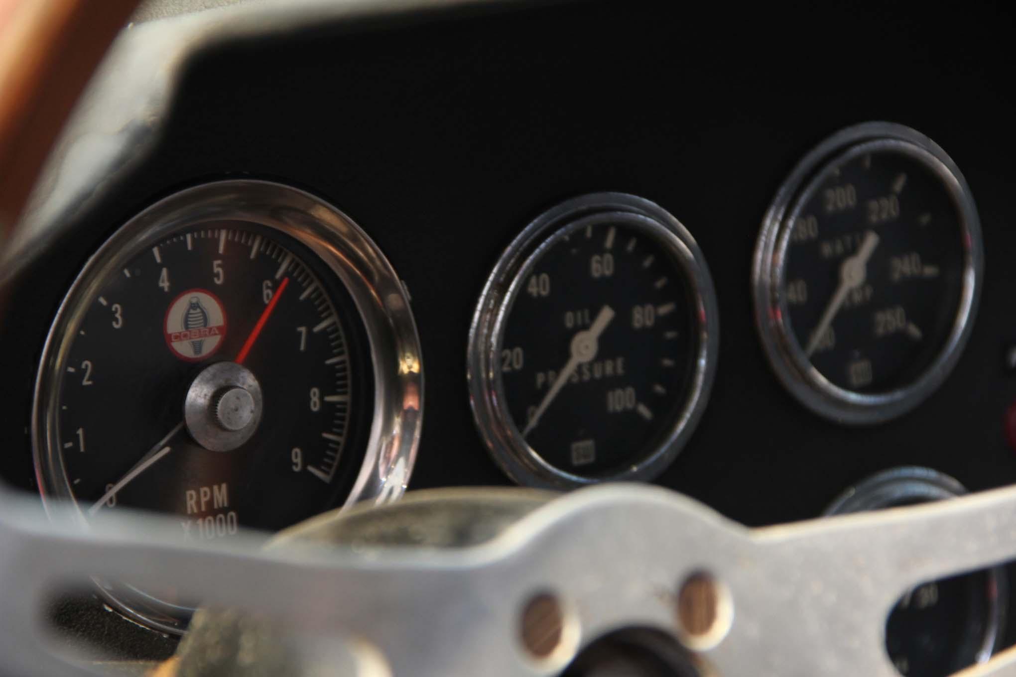 028 Shelby Daytona Coupe Lpr