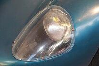 005 Shelby Daytona Coupe Lpr