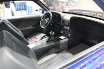1969 Ford Mustang Gap Racing Sema 2015 03