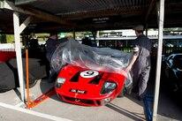 2015 Goodwood Revival Vintage Mustangs 06