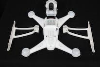 Blade Chroma Video Drone 16