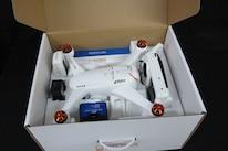 Blade Chroma Video Drone 04