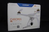 Blade Chroma Video Drone 02 Box