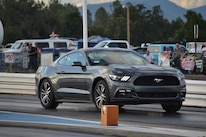 023 Ecoboost Inside Tuning Dragstrip Pass