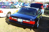 2018 Silver Springs Mustang Show174