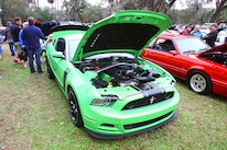 2018 Silver Springs Mustang Show168