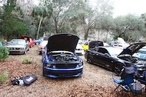 2018 Silver Springs Mustang Show162