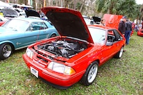 2018 Silver Springs Mustang Show147